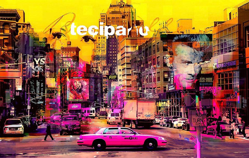 Paco Raphael - Background.jpg