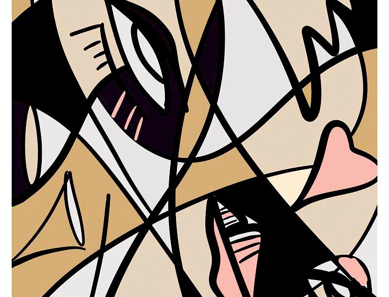 Dolce Vita by Jamie James (Black Label)