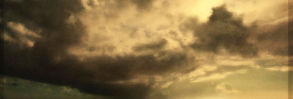 Sunset At The Isle Of Skye by Dirk Karsten