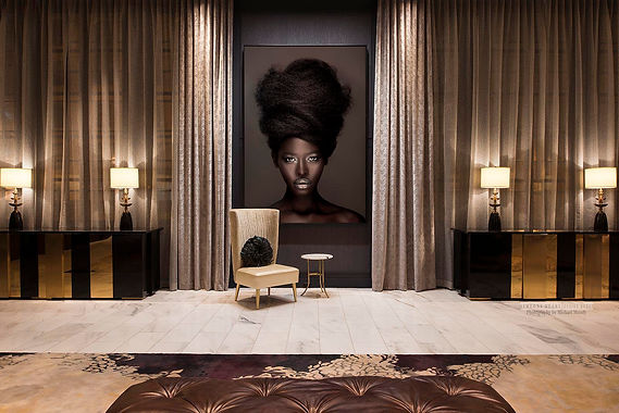 simeone deary design group hotel allegro
