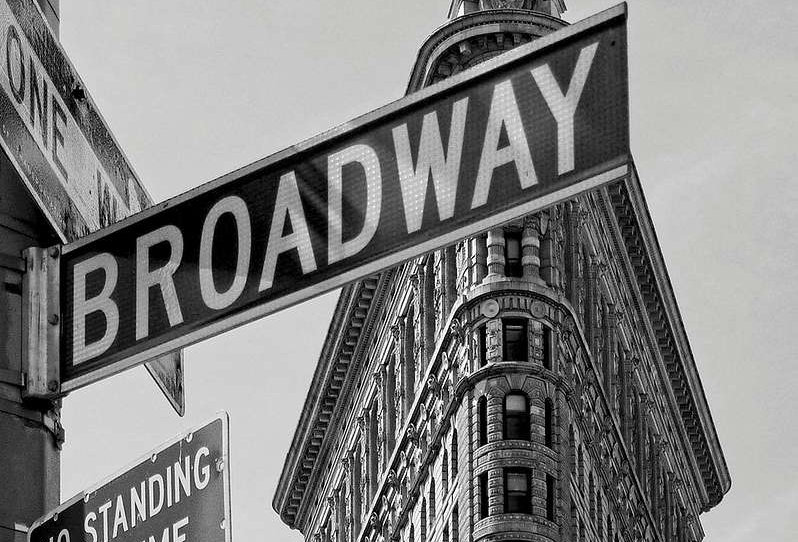 Broadway by ARTITECT