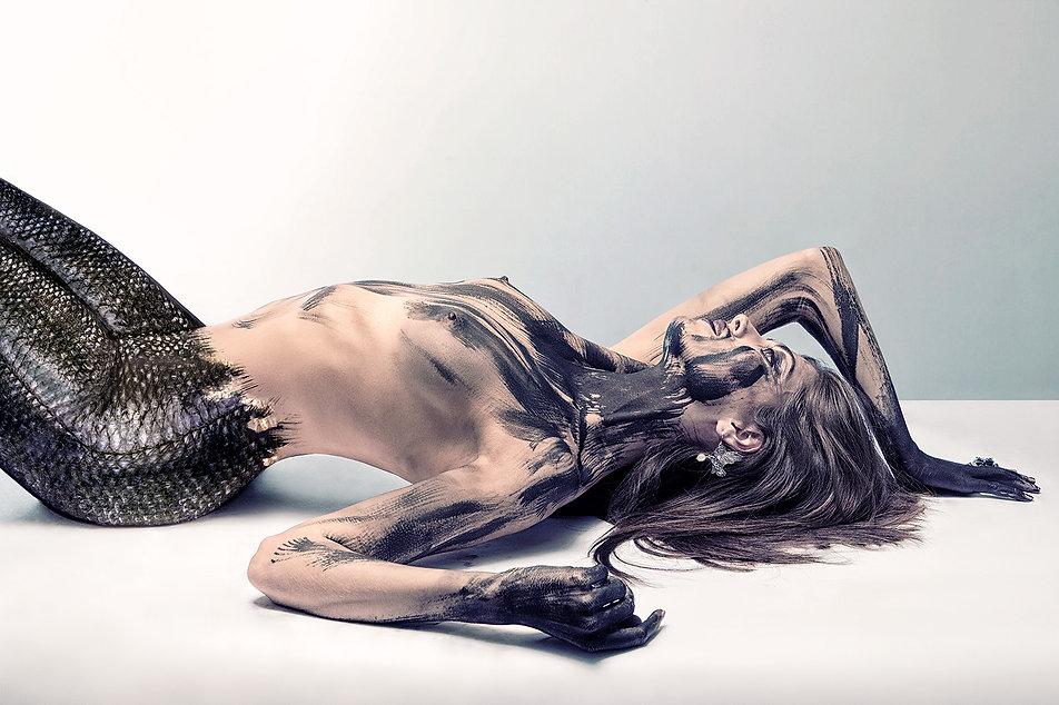 hanspetersen-art.H178.mermaid.nadia.H 15