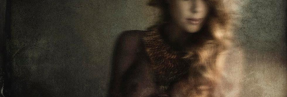 Elena by Dirk Karsten