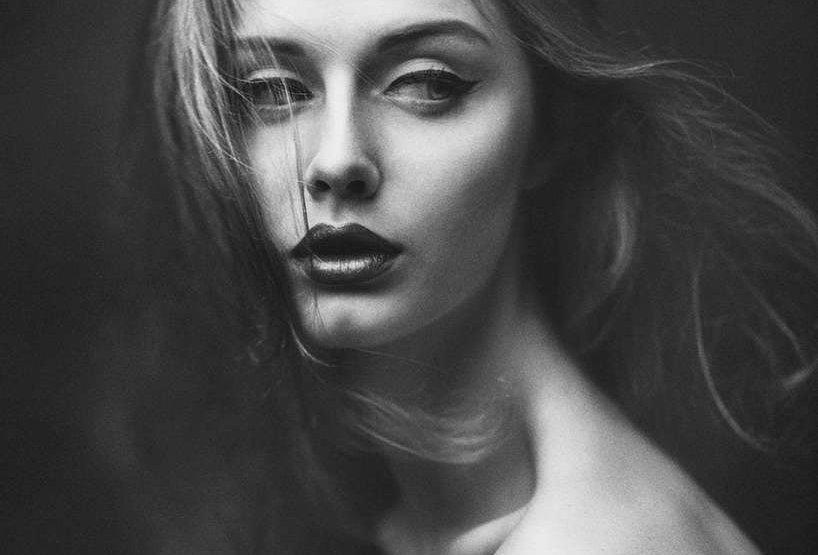 Marina by Zachar Rise