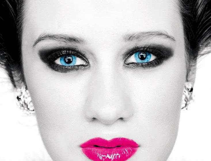 The Duchess by Jordi Gomez