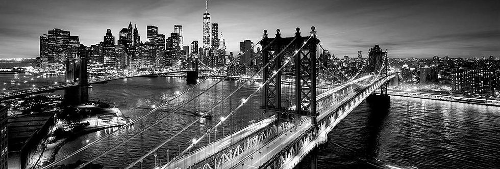 0089 New  York City by ARTITECT