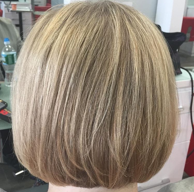Highlights, Cut&Style
