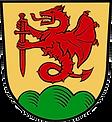Wappen_Auerbach.png