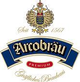 Arcobräu Logo.jpg