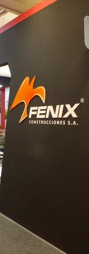 Fenix Construcciones
