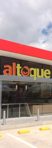 Altoque