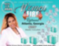 WOMEN ON FIRE 2020.png