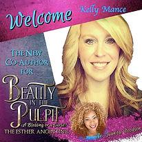 Kelly Mance