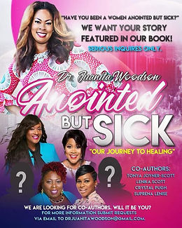 🌺🌺 Ladies!!! We want to share your Sto