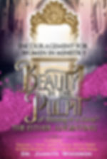 BeautyInthePulpitCover.jpg