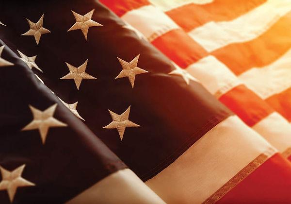 1000x700-american-flag-1.jpg