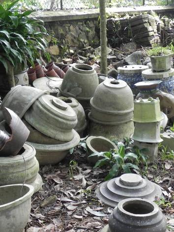 Vietnam  Vessels