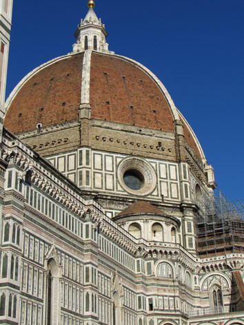 Duoma - Florence, Italy