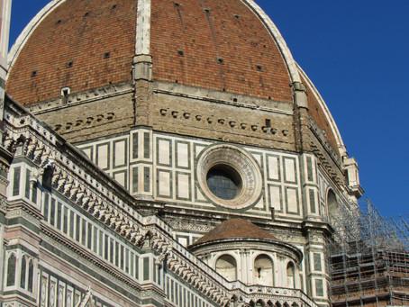 Italy -- Days of Covid-19 (2020)