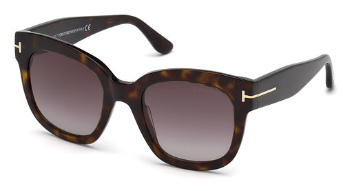 Tom Ford Beatrix