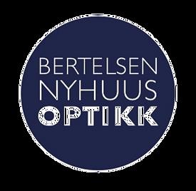 logo hvit kant _edited.png