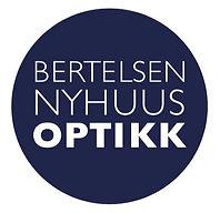 Logo[1388].jpg