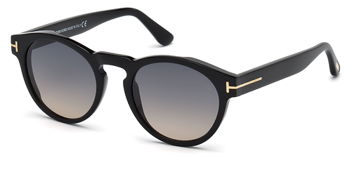 Tom Ford Margaux