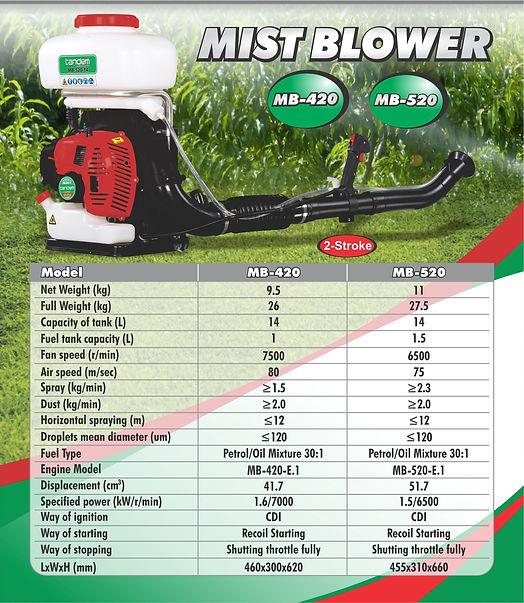Tandem Mist sprayer flyer.jpg