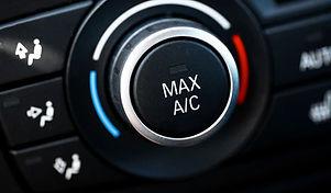 max air.jpg