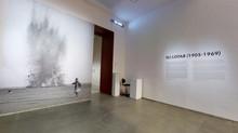 Immersion 3D vous propose la visite de l'exposition d'Eli Lotar au jeu de paume