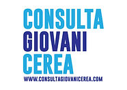 logo_consulta-001 new.jpg