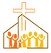 ospitalitareligiose.png