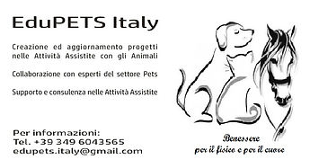 eduPets Italy logo.jpg