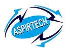 logo aspirtech in vettoriale (1).jpg