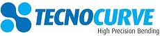 Logo Tecnocurve originale VETTORIALE (1)