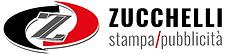 logo Zucchelli.png