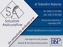 logo Tobaldini.jpg