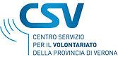 csv_logo_medio.jpg