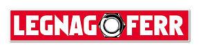 logo_Legnagoferr.jpg