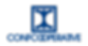 logo-confcooperative.png