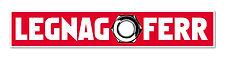 logo_Legnagoferr (2).jpg