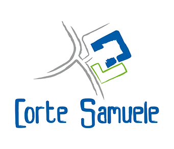 Logo Corte Samuele 2021-001.png