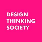 Logo_DTS-34.png
