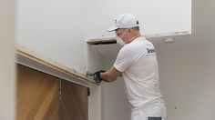 Painter-Scott-Brown-from-Bid-Decorators-