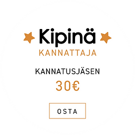 kipinä maksupainikkeet_2021-02.png