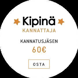 kipinä maksupainikkeet_2021-03.png