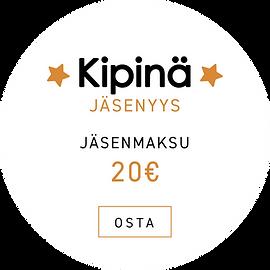 kipinä maksupainikkeet_2021-01.png