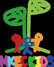 南京堂兒童事工Logo-2-1.png