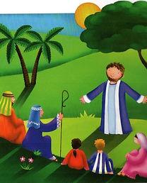 耶穌揀選門徒.JPG