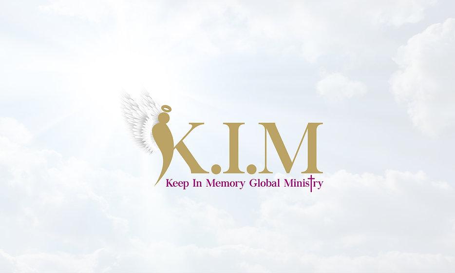 KIM CLOUDS.jpg